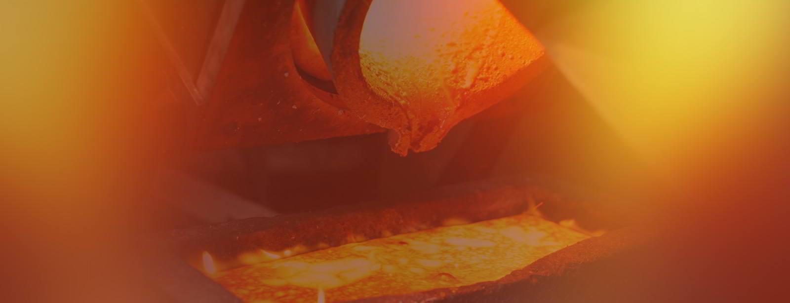 Las Vegas Precious Metal Refining - Refining Gold